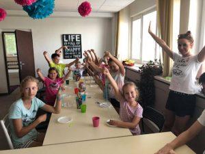 jazykové_tábory_pre deti